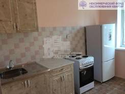 1-комнатная, улица Новожилова 3а. Борисенко, агентство, 36,0кв.м.