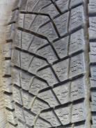 Bridgestone Blizzak MZ-03. Всесезонные, 2007 год, износ: 5%, 4 шт