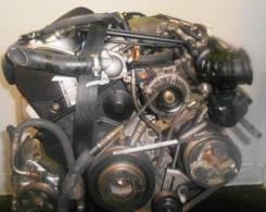 Двигатель в сборе. Honda Inspire Двигатель G20A