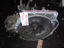 Механическая коробка переключения передач. Mazda Mazda3, BL. Под заказ