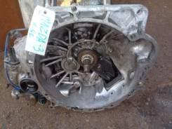 Механическая коробка переключения передач. Mazda Mazda3, BK. Под заказ