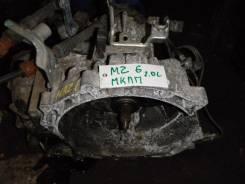 Механическая коробка переключения передач. Mazda Mazda6, GH. Под заказ