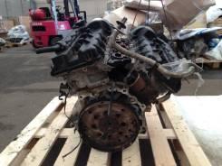 Двигатель. Dodge Stratus Dodge Intrepid