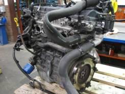 Двигатель Hyundai Tucson (Хёндай Туссан) 2,0 л. Модель G4GC / L4GC.