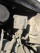 Катушка зажигания. Toyota Mark II, GX81 Двигатель 1GGE