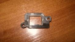 Камера заднего вида. Toyota Ipsum