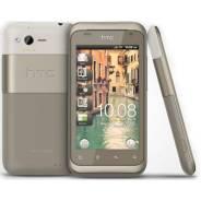 HTC Rhyme. Б/у