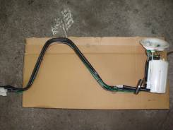 Топливный насос. BMW 5-Series, E60
