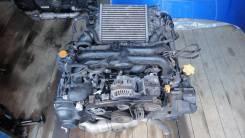 Двигатель. Subaru Legacy B4, BL5 Subaru Legacy, BL, BL5, BP, BP5 Subaru Impreza, GH8 Subaru Legacy Wagon, BP5 Двигатели: EJ20X, EJ20, EJ20Y