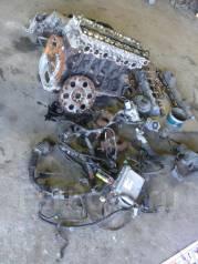 Двигатель. Toyota Supra, JZA80 Двигатели: 2JZGE, 7MGE