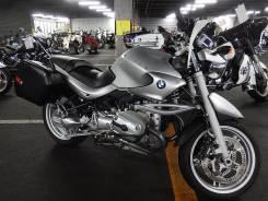 BMW R 1150 R. 1 150 куб. см., исправен, птс, без пробега. Под заказ