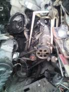 Двигатель ваз 21093 -2111