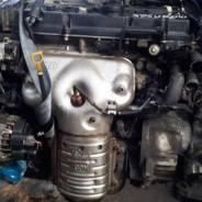 Двигатель Hyundai Elantra XD (Хендай Элантра) G4EC контрактный.