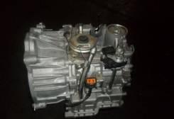 АКПП Chevrolet Spark (Шевроле Спарк) 0.8/1.0 л. Модель JF405 контракт.