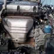 Двигатель в сборе. Kia Carnival Kia Magentis