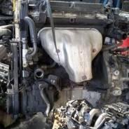 Двигатель в сборе. Kia Shuma Kia Rio Kia Spectra Двигатель S6D