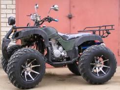 Honda TRX 250. исправен, без птс, без пробега