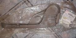 Крышка петли сиденья. Toyota Camry, 30