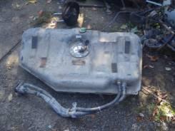 Бак топливный. Chevrolet Lacetti, J200 Двигатели: F18D3, F16D3, F14D3, T18SED