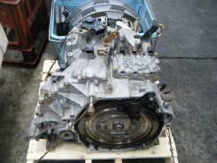 Вариатор. Honda Fit, GD1 Двигатель L13A. Под заказ