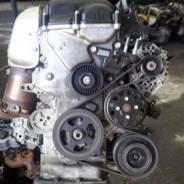 Двигатель KIA RIO NEW (Кия Рио) 1.6л G4FC.