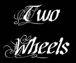 Ремонт мотоциклов/скутеров/мопедов любой сложности, поиск и заказ З/П