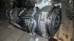 Автоматическая коробка переключения передач. Subaru Legacy, BH9, BH5 Subaru Legacy Lancaster, BH9 Двигатель EJ25