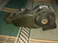Подушка двигателя. Mazda Demio, DW3W