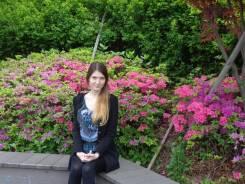 Репетитор по математике ЕГЭ, ОГЭ (2 математических образования) Skype