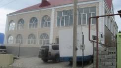 Коттедж 842 м. на черном море г. Новороссийск. От частного лица (собственник)