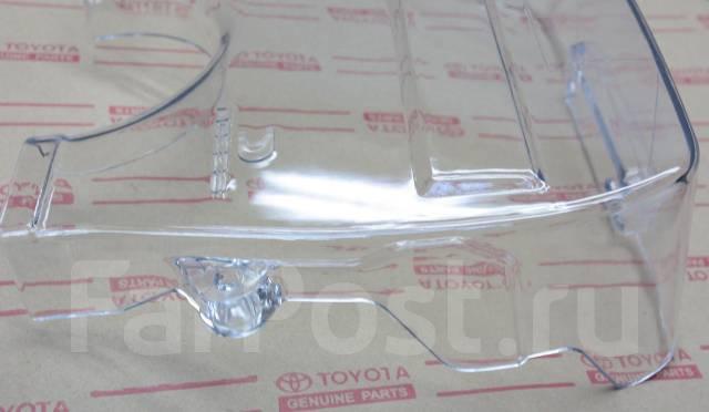 Крышка ремня ГРМ. Toyota: Soarer, Mark II, Cresta, Supra, Chaser Двигатель 1JZGTE