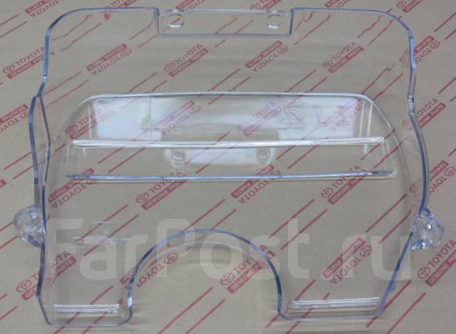 Крышка ремня ГРМ. Toyota: Mark II, Supra, Chaser, Soarer, Cresta Двигатель 1JZGTE