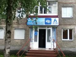 Сдам торгово-офисное помещение. 135кв.м., 8 линия 14, р-н пр.Гагарина