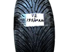Roadstone N2000. Летние, 2011 год, износ: 10%, 1 шт