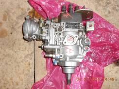 Топливный насос высокого давления. Toyota Coaster, HZB50 Toyota Land Cruiser Toyota Land Cruiser Prado Двигатель 1HZ