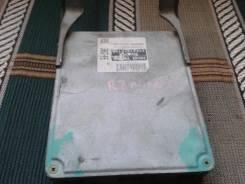 Блок управления двс. Toyota Hilux Surf, RZN185 Двигатель 3RZFE