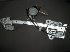 Стеклоподъемный механизм. Toyota Mark II, LX100, GX100, GX105, JZX105, JZX100, JZX101 Toyota Chaser, GX100, JZX101, JZX100, GX105, LX100, JZX105, SX10...