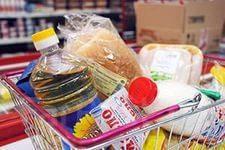 Доставка продуктов по заказу в г. Владивостоке.