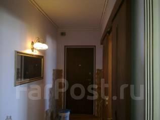 Ремонт квартиры 83-й серии ул. Шилкинская д.15. Тип объекта комната, большая угловая прихожая, срок выполнения месяц