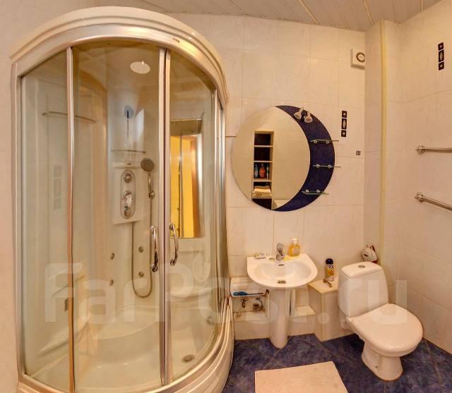 2-комнатная, улица Калинина 50. Центральный, 60кв.м. Ванная