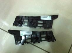 Крепление бампера. Toyota Prius, ZVW30, ZVW30L