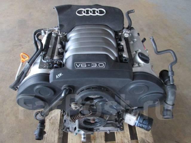расположение цилиндров в двигателе 3.0bbj audi
