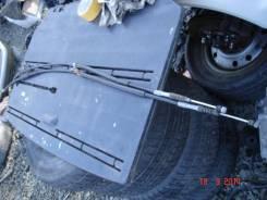 Тросик ручного тормоза. Toyota Mark II Wagon Qualis, SXV20W Двигатель 5SFE