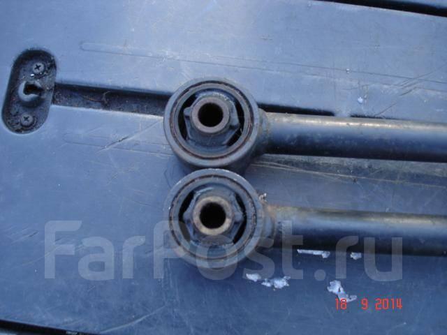 Рычаг продольный. Toyota Mark II Wagon Qualis, SXV20W Двигатель 5SFE