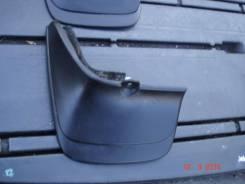 Брызговики. Toyota Sprinter Carib, AE114G, AE114 Двигатель 4AFE