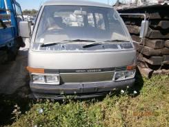 Nissan Vanette. VENZIN, Z20