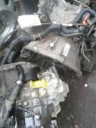 Автоматическая коробка переключения передач. Toyota Corolla Toyota Raum Toyota Caldina