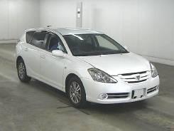 Крыша. Toyota Caldina, AZT246