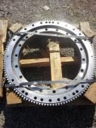 Опорно-поворотный механизм. Hiab 160T Hiab 190 T