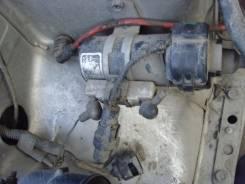 Катушка зажигания. Subaru Leone, AP3 Двигатель EA71